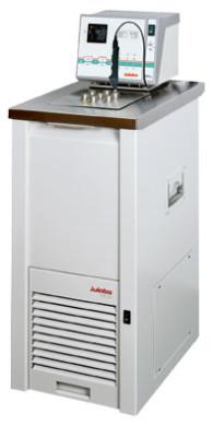 FK31-SL - Calibration Baths