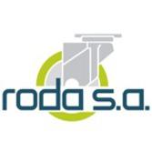 RODA S.A.