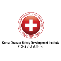 Korea Disaster Safety Development Institute
