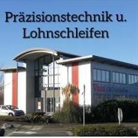 Voss Normalien GmbH & Co. KG , VOSS