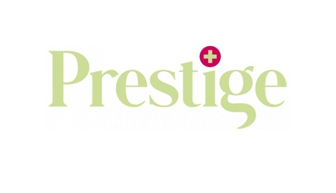 Prestige Nursing & Care's branch in North Manchester is in Middleton and services the whole of the l...