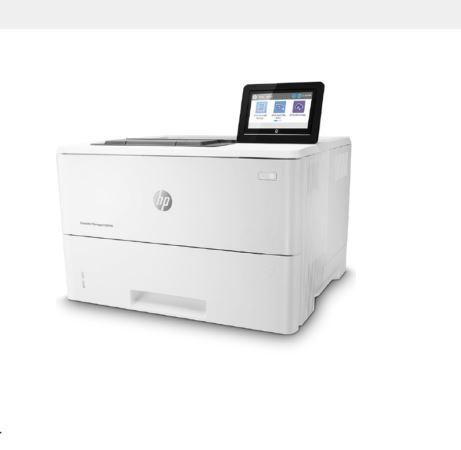 Espace Copieur vous présente un large choix d'imprimantes A4, dont : Le HP LaserJet E50145dn Format ...
