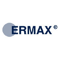 Ermax A/S