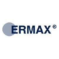 ERMAX A/S