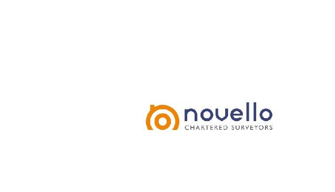 Novello Chartered Surveyors are Royal Institution of Chartered Surveyors qualified surveyors offerin...