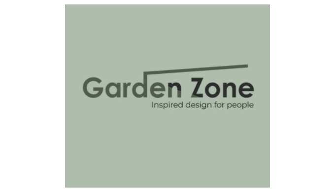 Welcome to Garden Zone- Garden accessories supplier. Over the years, we're proud to have garnered th...