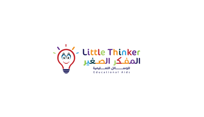 Help your little one to develop their mind at a young age through Little Thinker Educational Aids. L...