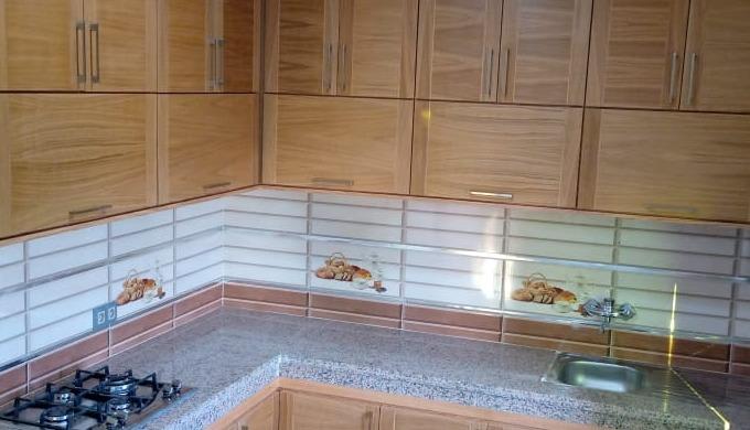 menuiserie bois haut de gamme sur mesure pour vos villas ,appartement ,riad