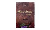 Vi tillverkar alla möjliga föremål för begravningsplatser. Kontakta oss för att diskutera just era ö...