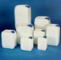 Verpackungskanister leicht, Stapelkanister und Euro-Kanister, UN-Y- und UN-X-geprüft, 1 - 30 Liter