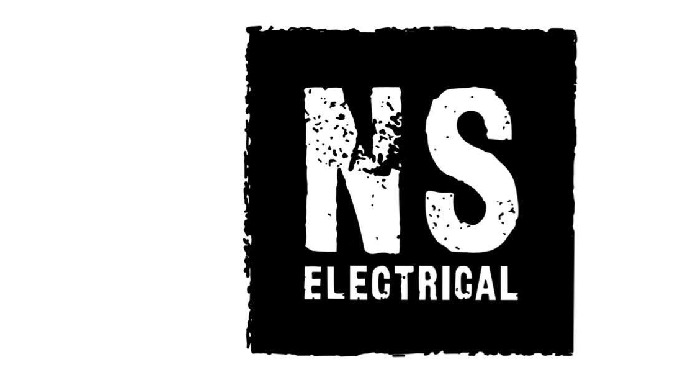 Belper based Electrician 20 years of experience in all aspects of domestic, commercial, and industri...