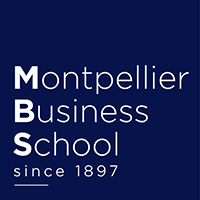 GROUPE SUP DE CO MONTPELLIER, MBS (MONTPELLIER BUSINESS SCHOOL)