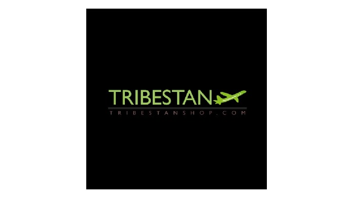 TribestanShop is the best place to buy high quality tribulus terrestris. The company has been in thi...