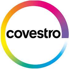 COVESTRO (FRANCE) SNC