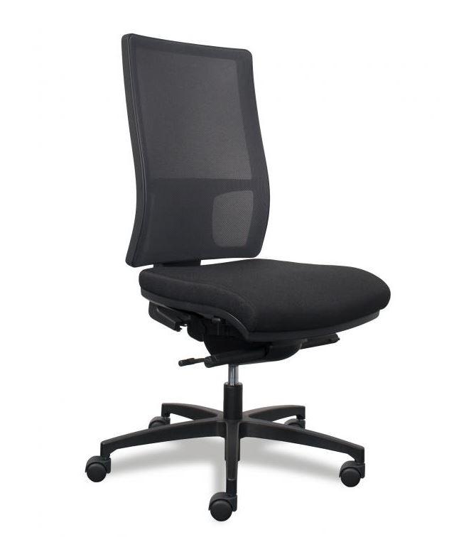 Mesh line fauteuil de bureau