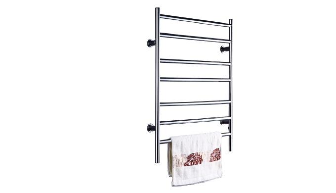 AF-SS0005 Towel rail