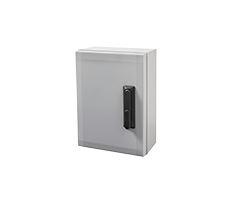Coffret ARCA IEC 705030 de Fibox