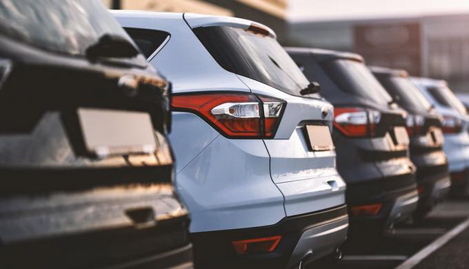Прокат авто с доставкой в Киеве от CAR-RENT