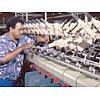 Cogliandro met à votre disposition ses techniciens pour vos travaux de maintenance électrique, mécan...