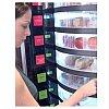 Distributeur automatique restauration alimentaire ( DISTRIMATIC )