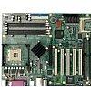 Spécifications du IMBA-8650GR Processeur » Socket P Intel® Core™2 Duo/Core™ Duo/Core™ Solo/Celeron® ...