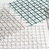 Společnost MDL s.r.o. je tradičním výrobcem žebérkových a lisovaných pletiv a plotových dílců. Žebér...