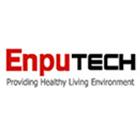 ENPUTECh CO LTD