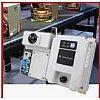 Les départs-moteurs distribués sont des démarreurs compacts, intégrés, préconfigurés, sous boîtier e...