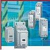 En tant que premier fournisseur mondial de systèmes de contrôle-commande industriel, Rockwell Automa...