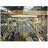 Fabrication de Tube