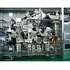 ALLIMAND étudie, conçoit, fabrique et modifie des sections presses parfaitement adaptées aux papiers...
