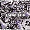 Ferreteria Industrial, suministro industrial, Tornillería