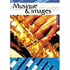 Thème : Découverte de la musique (histoire, personnages, pays...)Contenu : - Près de 200 iconographi...