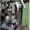 Conception et fabrication d'actionneurs pneumatiques