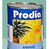 Ananas en Tranche 565 g