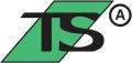 Transit Service Agency, Ltd