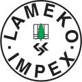 Lameko Impex, Ltd