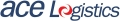 ACE Logistics Latvia, Ltd