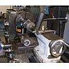 Réparation de Composant Hydraulique