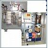Automatisation complète Fiabilité et sécurité absolues Dosage volumique très précis Contrôle simple ...