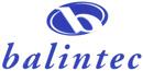 Balintec - Gabinete de Contabilidade, Unipessoal, Lda