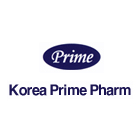 KOREA PRIME PHARM CO., LTD.