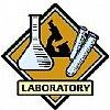 Commercialisation internationale des produits chimiques liquides