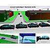 En sécurité routière, l'accidentologie est définie dès 1996 comme
