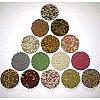 Condiments minéraux techniques:poudre/granulés-bovin,Ovin,Porcin,caprin.Condiments liquides techniqu...
