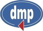Distribution de Matières Premières,EURL, DMP