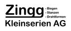 Zingg Kleinserien AG