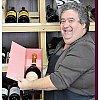 nous donnent d'excellents vins blancs et vins rouges, tout en élégance, des Muscadet amis des fruits...