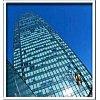 • Bâtiment, Logement collectif (individuels de luxe), Hôtellerie de luxe et économique, Enseignement...