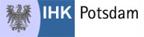 Industrie- und Handelskammer (IHK) Potsdam